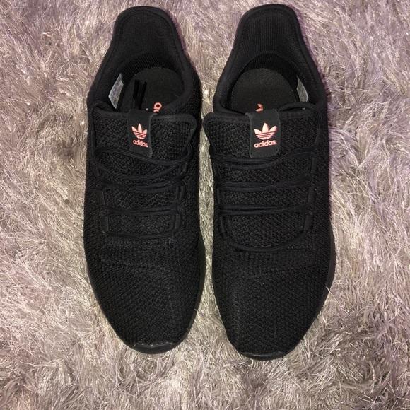 Brand New Adidas Tumblr Sneakers   Poshmark